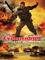 Line of Honor