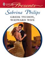 Greek Tycoon, Wayward Wife