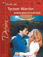 Tycoon Warrior