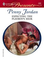 Expecting the Playboy's Heir