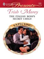 The Italian Boss's Secret Child