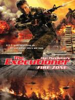 Fire Zone