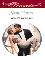 Rome's Revenge