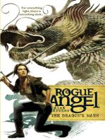 The Dragon's Mark