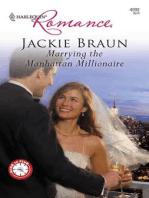 Marrying the Manhattan Millionaire