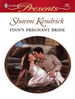 Finn's Pregnant Bride