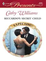 Riccardo's Secret Child