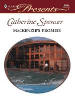 MacKenzie's Promise