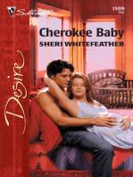 Cherokee Baby