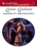 Married by Arrangement