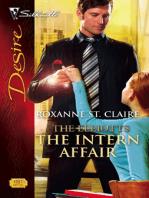 The Intern Affair