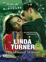 His Wanted Woman