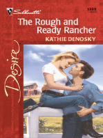 The Rough and Ready Rancher