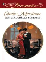 His Cinderella Mistress