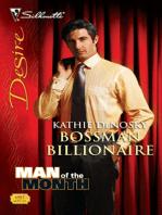 Bossman Billionaire