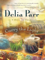 Carry the Light