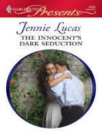 The Innocent's Dark Seduction