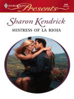 Mistress of La Rioja