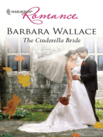 The Cinderella Bride
