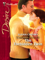 The Forbidden Twin