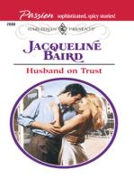 Husband on Trust