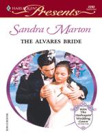 The Alvares Bride