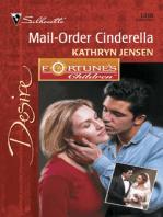 Mail-Order Cinderella