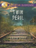 Twin Peril