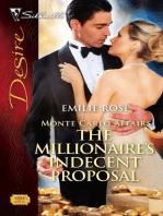 The Millionaire's Indecent Proposal