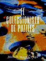 El coleccionista de puzzles