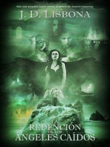 La redención de los ángeles caídos