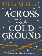 Across the Cold Ground