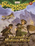 Escape to the Hiding Place