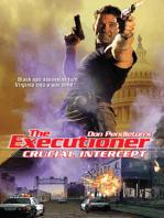 Crucial Intercept