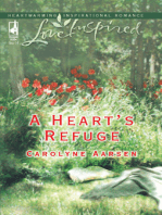 A Heart's Refuge