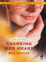 Changing Her Heart