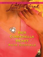 Her Cinderella Heart