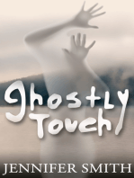 Ghostly Touch