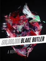 Three Hundred Million