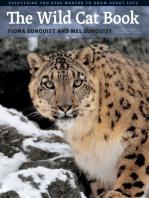 The Wild Cat Book