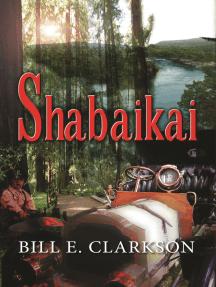 Shabaikai