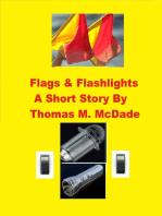 Flags & Flashlights