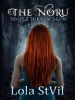 The Noru 2