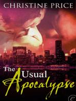 The Usual Apocalypse