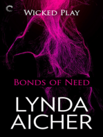 Bonds of Need