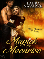 Magick by Moonrise