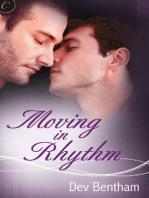 Moving in Rhythm