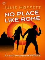 No Place Like Rome