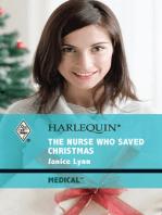 The Nurse Who Saved Christmas