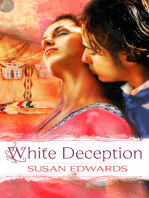 White Deception